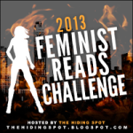feministreads