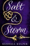 Salt & Storm
