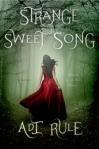 Strange Sweet Song